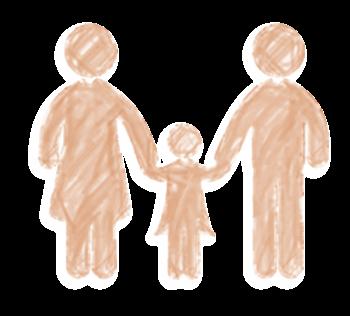 Famille et Enfance